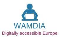WAMDIA