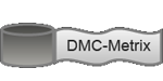 Logo partner DMC, External link will open in a new tab
