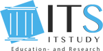 Logo partner ITStudy, External link will open in a new tab
