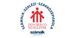 Logo partner SZAMALK, Extern länk öppnas i en ny flik