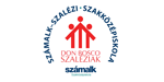 Logo partner SZAMALK, External link will open in a new tab