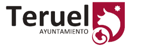 City Council of Teruel Logo